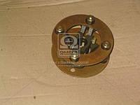 Муфта привода топл.насоса ЯМЗ 240 (пр-во ЯМЗ)