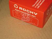 Клапан выпуск комплектE13/E15-EX NISSAN SUNNY 1.3 (E13) 82-90 (производство ROCKY) (арт. NB-79-0), ACHZX