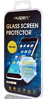 Защитное стекло Auzer Huawei Ascend P8 Lite 2017 (AG-HUP8L17)