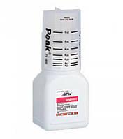 Гербицид Пик 75 WG В.Г. Syngenta 0.1 кг