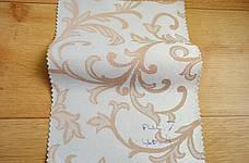 Teflon Лоза-150 (Рис.7) Цветная Скатертная ткань с пропиткой МВО, фото 3
