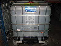 Жидкость AdBlue для снижения выбросов оксидов азота (мочевина), 1000 л (арт. 501593), AJHZX