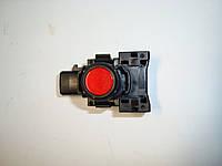 Датчик парктроника Mazda 6 GJ, CX-5  Цвет 41V