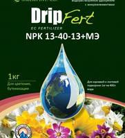 DripFert™ 13-40-13+ME