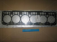 Прокладка ГБЦ Эталон Е-3 многослойная сталь (RIDER)