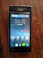 """Смартфон Impression ImSmart A501 - 3G - 5"""" - IPS - 2 Ядра - 2 SIM - Идеал !"""