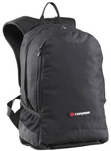 Городской рюкзак 24 л. Caribee Amazon 24 920650 черный