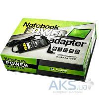 Блок питания для ноутбука PowerPlant SONY 12V, 19.5V 92W 4.74A (6.5*4.4) автомобильный (SOA92G6544)