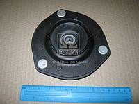 Опора амортизатора, переднего (пр-во Toyota)