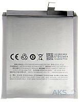 Аккумулятор Meizu M1 Metal / BT50 (3140 mAh) Original