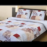 923 Бизерти Полуторное постельное белье ТЕП