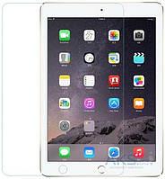 Защитное стекло Remax Caution Apple iPad Air 2, iPad Pro 9.7
