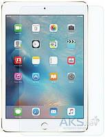 Защитное стекло Remax Anti-Blue Light Caution Apple iPad Mini 2, iPad Mini 3