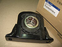 Опора вала кардана HD35/HD75 (пр-во Mobis)