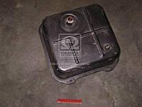 Бак масляный КАМАЗ 55102 (покупн. КамАЗ)