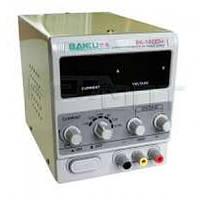 Сепаратор вакуумный 12 25см*18см JYD 928 для разделенеия дисплейных комплектов со встроенным компр