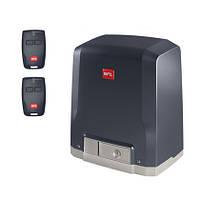 BFT DEIMOS 600 Комплект автоматики