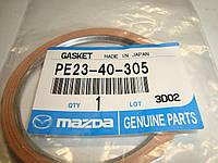 Прокладка глушителя Mazda СХ-5