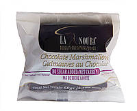 Маршмеллоу 0 % сахара в шоколаде 60 грамм