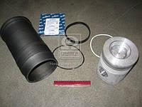 Гильзо-комплект ЯМЗ 238НБ (ГП+Кольца) П/К (пр-во ЯМЗ)