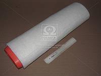 Фильтр воздушный (производство Interparts) (арт. IPA-R103), ACHZX