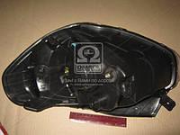 Фара правая Hyundai ACCENT 06- (производство TEMPEST) (арт. 027 0234 R2C), AEHZX