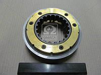 Синхронизатор КПП МТЗ 900/920/950/952 (пр-во M&Z Factory, Болгария)