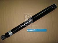 Амортизатор подв. MB G-CLASS W463 задн. B4 (пр-во Bilstein)