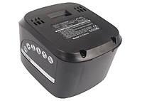 Аккумулятор Bosch Uneo Maxx (3000mAh ) CameronSino