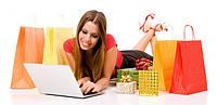 Почему стоит выбрать интернет-магазин?