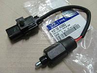 Выключатель света заднего хода HD35/HD75 07-10 (производство Mobis), ACHZX