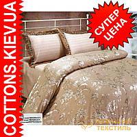 Комплект полуторного постельного белья ТМ Linda