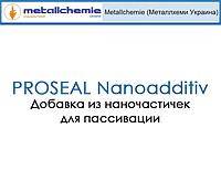 Добавка из наночастичек для пассивации PROSEAL Nanoadditiv