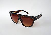 Очки солнцезащитные Céline (Селин), фото 1