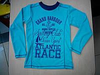 Реглан  Atlantic, фото 1