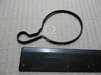 Кольцо уплотнительное (пр-во SsangYong)