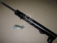 Амортизатор подв. MB W124 передн. газов. B4 (пр-во Bilstein)