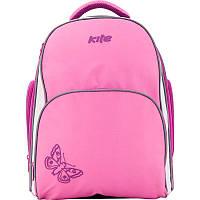 Рюкзак школьный   705-1    K17-705 S-1