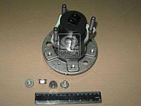 Подшипник ступицы OPEL VECTRA B (36_) задн. (пр-во FAG)