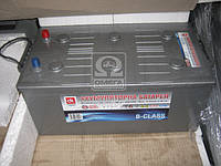 Аккумулятор  225Ah-12v B-CLASS (518х274х237), L,EN1500