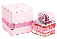 Emper Saga Pink EDP 100ml  парфумированная вода женская (оригинал подлинник  Объединённые Арабские Эмираты)