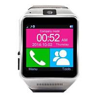 Samsung Смарт- часы с сим-картой