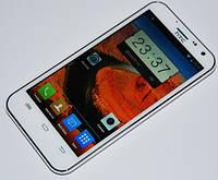HTC HTC V10, 4 ядра