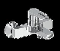 Breclav смеситель для ванной, хром, IMPRESE 10245
