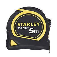 """Рулетка """"OPP Tylon™"""" Stanley 0-30-697 (5мх19мм)"""