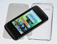 HTC HTC G12i
