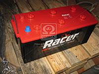 Аккумулятор  190Ah-12v RACER (513x223x223),L,EN1150 (арт. 190 331 3 129), AHHZX