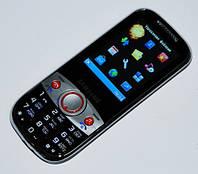Кнопочный телефон Samsung LY-208 2 Sim
