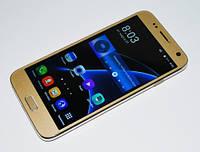 Samsung Samsung Galaxy S7+, НОВИНКА!