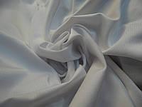 Бифлекс Корея белый